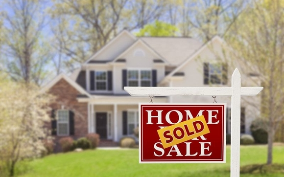 Sell Home While in Probate in Jackson Springs
