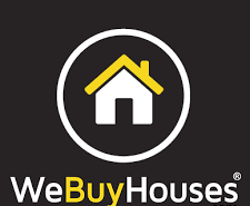 We Buy Houses World