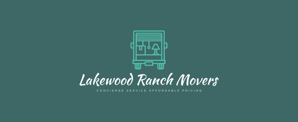 Lakewood Ranch Movers