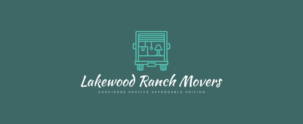 Lakewood Ranch Movers