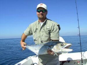 Awestruck Fishing Charter